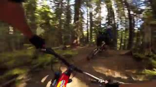 Fernie Fun Series | Episode 2 | Fernie, BC...