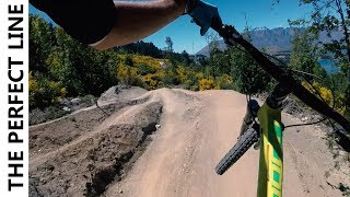 Original 2.0 Skyline Mountain Bike Park Queenstown