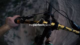 Moose Knuckle | Mountain Bike Trail |...
