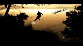 Downhill Mountain Biking, Freeriding,...