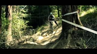 New Zealand Downhill Racing Gravity Cantebury...