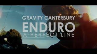 NS Soda VS Gravity Canterbury Enduro 2012 Go...
