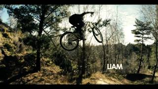 FREERIDE Mountain Biking New Zealand - Pop N Fresh