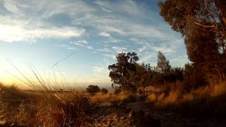 Go Pro HD - Twenty11 - Part 1 - Mountain...