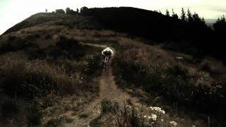 twenty10 - part 2 - Mountain biking,...