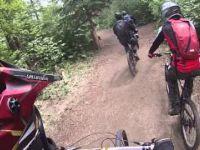 Edmonton Mountain Biking: June 14, 2015 Meet...