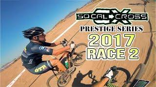 CX Race: 2017 SoCalCross #2 KROSSTOBER-FEST...