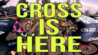 NEXT RACE STREAM: SoCalCross Prestige Series 2017