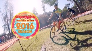 CX Race: 2016 SoCalCross #12 CACX Champs at...