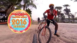 CX Race: 2016 SoCalCross #4 SPOOKY CROSS!...