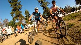 XC Race: 2016 Kenda Cup #3 Fontana California...