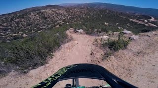 Enduro Bonus Lap: Bridges Vail Lake Resort...