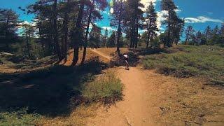 Grout Bay Trail (Gray's Peak), Fawnskin...
