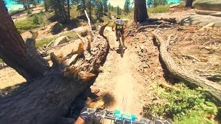 2014 Kenda Cup Race #6 Big Bear Shootout - Cat...