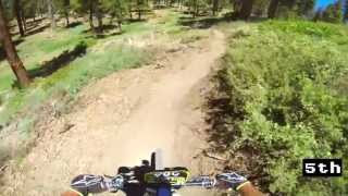 Big Bear Shootout 2013 - US Cup #7 (Finale) -...