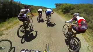Sage Brush Safari 2013 - US Cup #6 - Race Footage