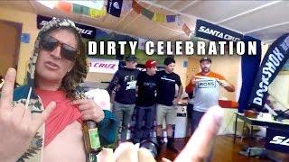 NZ ENDURO 2017: BONUS day - The BEST Part of...