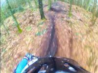 Local Yorkshire trails - No4