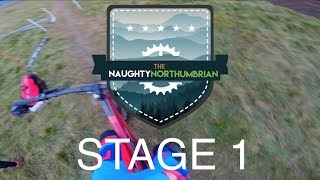 Official Stage Cam // Naughty Northumbrian...