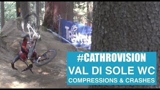 #CathroVision // Val Di Sole Day 3 -...