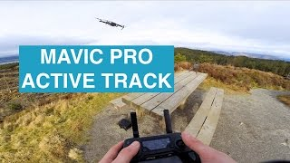 #9 Coffee Break - Behind the scenes // Mavic...