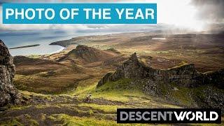 #2 - Isle of Skye Roadtrip! Photo of the year