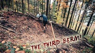 TRAILBUILDING & TESTRIDE - We build the...