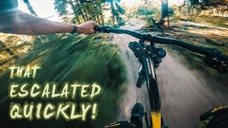 The sickest Flowtrail of Germany? ???? - Full...