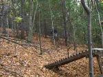 Glen Park Trails