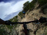 Junction Riding