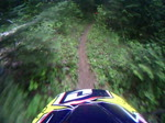 trail 257