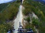 Vail Lake Ridge Trail #2