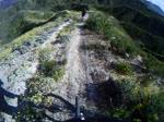 Vail Lake Ridge Trail #1