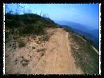 Downhill Enduro en Tasajera