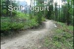 Soft Yogurt
