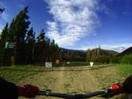 Helter skelter - keystone 2010 Colorado Downhill