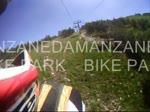 MANZANEDA bike park