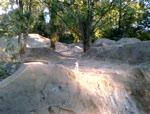 Vanier Park Update pt 2