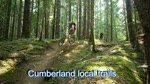 The best of central Vancouver Island - a four...