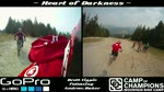 'Heart of Darkness' In The Whistler Bike Park