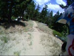 Snow Summit - Big Bear,CA - Upper & Lower...
