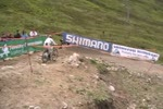 old school fort william 2008