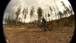 Anthony Messere MTB edit #2