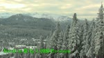 Freeski in BC ep 3: 2010 Pre-season