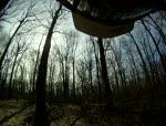 Trail 4 GoPro HD