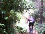 National Downhill Rotorua