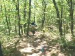 Helmet cam  Step down (DLS)