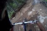 Northstar- Vista Side Trails