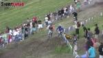 US Mountain Bike Championships Mountain Cross