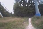 Puławy Kiczera 22.08.2008